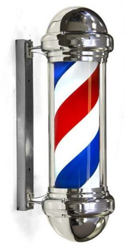Postes de barbería